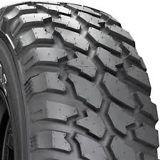 Best Sellers Federal Couragia Mt 35x12 50x17 35 Tires Ebay