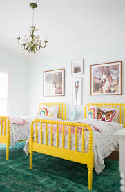 Shared Bedroom Ideas by 78 Best Shared Room Inspiration Images On Pinterest Kid Rooms