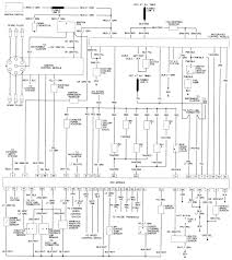 opel astra wiring diagram ideas electrical circuit