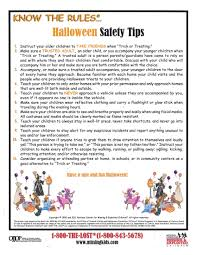 halloween safety tips bedford police send out halloween safety tips for parents kids