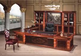 Big Office Desks Office Big Table Furniture From Ntuple Furniture Co Ltd B2b