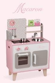 fabriquer cuisine pour fille fabriquer cuisine pour fille une