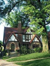on the hunt for beautiful home inspiration house tudor style