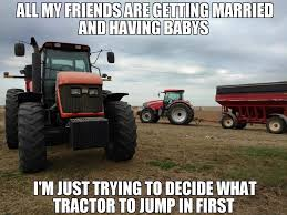 Farming Memes - farming memes from nolan facebook