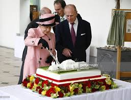 queen elizabeth ii celebrates her birthday photos and images