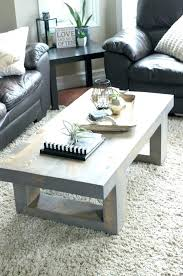 diy square coffee table square coffee table plans coffee table decoration ideas best coffee