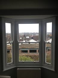 home and house photo gorgeous bay window treatment ideas living