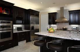 Wohnzimmer Interior Design To Make 30 Design Ideas Modern Living Room Interior Design Ideas