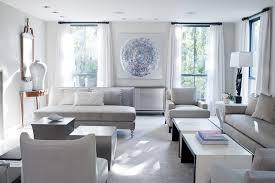 gray interior gray interior design
