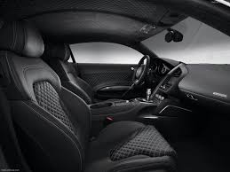 Audi R8 Interior - audi r8 v10 2013 pictures information u0026 specs
