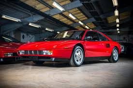 rarest cars 7 rare ferrari road cars you may have forgotten about