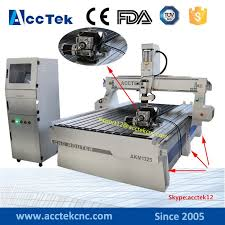 Cnc Wood Machines For Sale Uk by Best 25 Cnc Machine For Sale Ideas On Pinterest Milling Machine