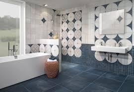 moderne fliesen für badezimmer 42 moderne fliesen für das bad und den wohnbereich