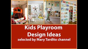 cool playroom ideas kids play room design ideas best kids toy