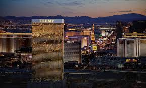 Las Vegas Hotel Strip Map by Hotels In Las Vegas Nv Trump Hotel Las Vegas Hotels Close To