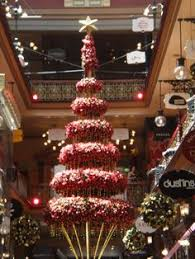 Christmas Decorations Cheap Sydney by Christmas Decorations Christmas Decor Christmas Wonderland And