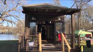 clayton homes builds tiny houses youtube