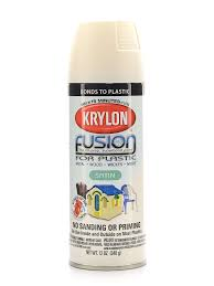 krylon fusion spray paint for plastic misterart com