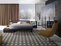 Buying Bedroom Furniture Buying Quality Bedroom Furniture Tips La Furniture