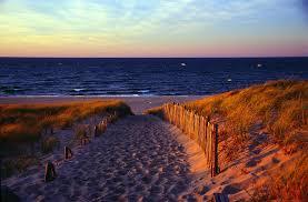 cape cod beach wallpaper cape cod sunset by dernfara all we do