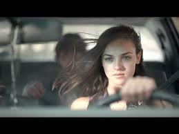 kia commercial actress 34 best cute commercials images on pinterest commercial an eye