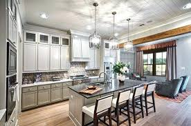 What To Look For When Buying Kitchen Cabinets How To Make Kitchen Cabinets Look New Frequent Flyer