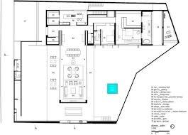 49 best planos casas mk images on pinterest architecture ground
