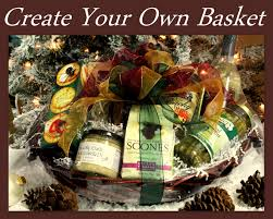 create your own gift basket country mercantile tagged gift baskets countrymercantile