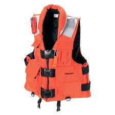 mustang rescue stick mustang rescue stick re arm kit sku 8108 dive rescue international