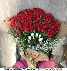 flowers to india send s day flowers to india offers same day valentines