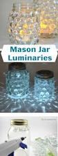 best 25 glass jars with lids ideas on pinterest glass
