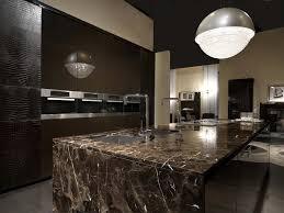 italian themed kitchen decor cadel michele home ideas italian