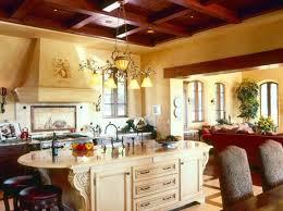 Italian Style Kitchen Design Kitchen Inspiration In The Italian Style For An Individual Kitchen