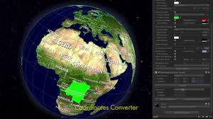 Map Globe Unity Asset Store Pack World Political Map Globe Download Link