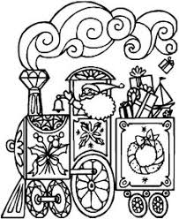 nightmare christmas coloring pages movies tv show