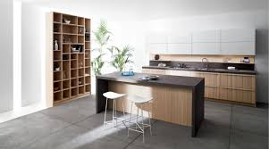 Kitchen Base Cabinet Dimensions by Notable Sample Of Isoh Astounding Photos Of Yoben Dramatic