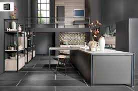 modern kitchen design images pictures create seamless kitchen design for an ultra modern