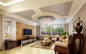 House Ceiling Design Pictures Philippines Designs For Living Room Philippines Ceiling Designs For Drawing