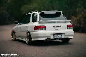 subaru wagon jdm subaru wrx sti hashtag images on gramunion explorer