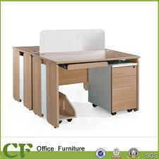 2 Person Computer Desk 3 Person Computer Desk 3 Person Computer Desk Suppliers And