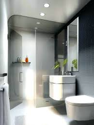 ideas for small guest bathrooms small guest bathroom ideas idahoaga org