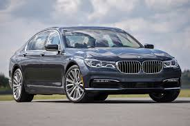 bmw 7 series review bmw 7 series prices reviews and model information autoblog