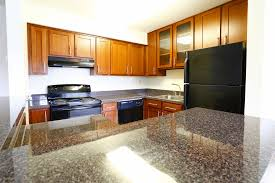 one bedroom apartments pittsburgh pa 1 bedroom apartments for rent in pittsburgh pa apartments com