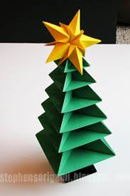 62 best origami images on pinterest origami paper diy origami