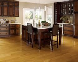 Harvest Oak Laminate Flooring Somerset Hardwood Flooring Westchester Somerset Wood Flooring