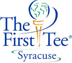 Modern Kitchens Of Syracuse by Board Of Directors The First Tee Of Syracuse