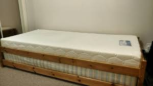 Best Ikea Matress Bedroom Amazing Single Beds And Pullouts Pullout Bed Manufacturer