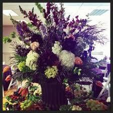 wedding flowers m s wedding flowers by my flower affair www myfloweraffair my