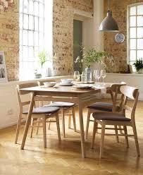 argos kitchen furniture 68 best argos at home images on argos winter trends