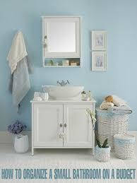 323 best home bathroom design inspiration images on pinterest